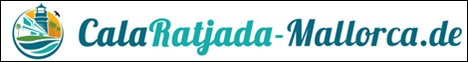 Urlaub in Cala Ratjada auf Mallorca - Online Reiseführer mit den besten Ausflugszielen und Sehenswürdigkeiten
